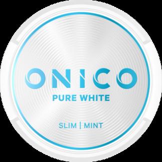 Onico Pure White